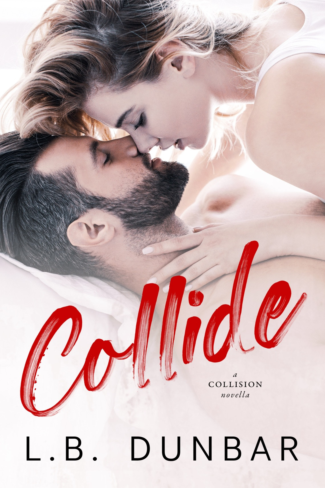LBD_Collide_ebook.jpg