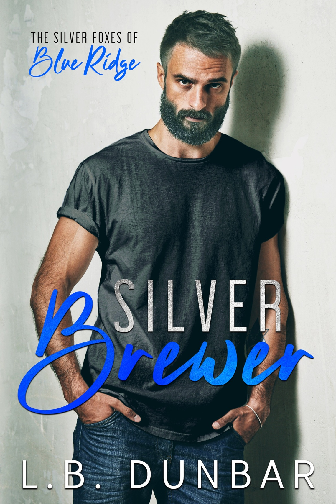 SilverBrewer-Amazon (1)